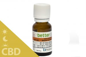 EpiOne oil / שמן אי.פי.אי.1