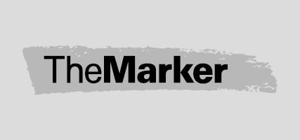 """""""נהפוך את אוסטרליה וישראל למרכזי ייצור קנאביס עולמיים"""" -פנחס (פינו) צרויה מנכ""""ל בטר בראיון למגזין THE MARKER"""