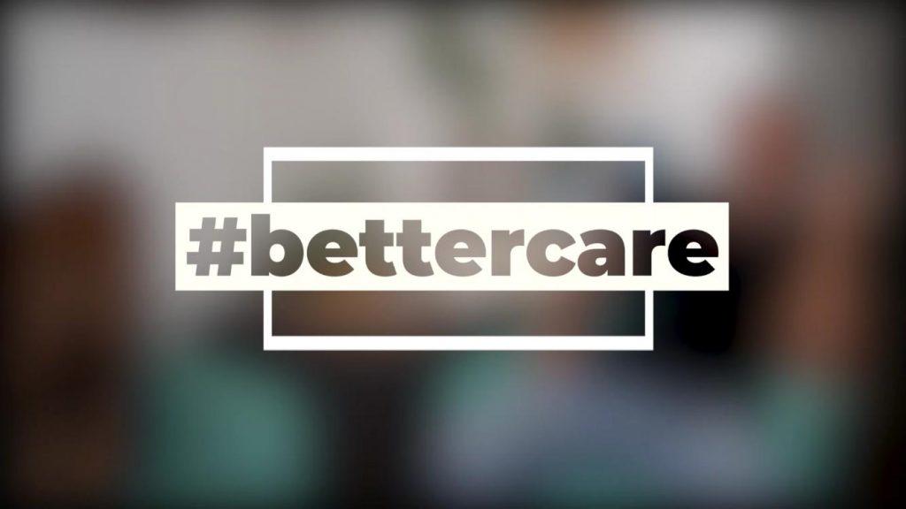 bettercare