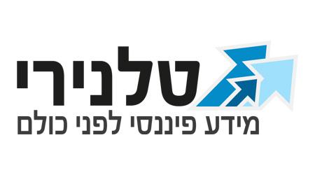 Telniri logo