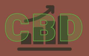 מוצרים עתירי CBD